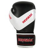 Kids All Star Boxing Gloves