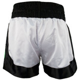 Muay Thai Destroyer Tribal Shorts - Adults