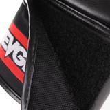 Original Thai Boxing Glove - Black