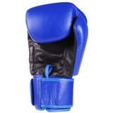 Original Thai Boxing Glove - Blue