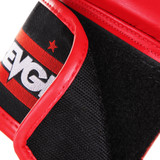 Original Thai Boxing Glove - Red