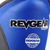 Revgear Original Thai Shin Guards - Blue