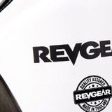 Revgear Original Thai Shin Guards - White
