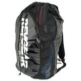 Revgear Original Mesh Backpack