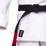 Venice Top-of-the-Line Gi - White