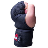 Grip-Lock EZ Wrap Hand Wraps