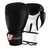 Stuck-At-Home Kit - Glove & Mitts - 12 oz