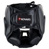 Kovar Headgear with Cage