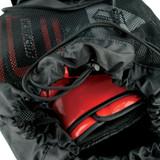 Kovar Mesh Backpack