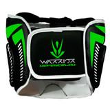 Warrior Tribal Head Gear - Youth