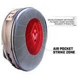 Air Mitt Pro
