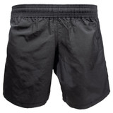 Premier Deluxe Shorts - Youth - Black/Red