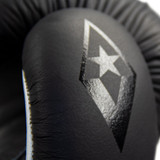 AF-1 Leather Boxing Gloves