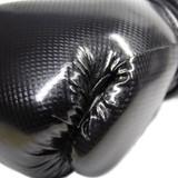 Pinnacle P2 Boxing Gloves - Black