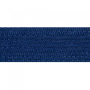 Brazilian Jiu Jitsu Casual Belt | BJJ Casual Belt | Revgear