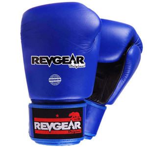 Red Muay Thai Gloves | Order the Best Muay Thai Gloves at