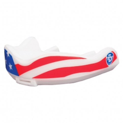 Junior Mouth Guards