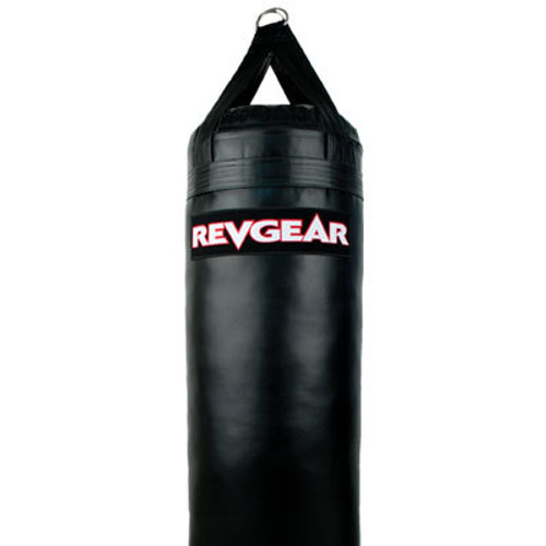Punching Bags/Heavy Bags