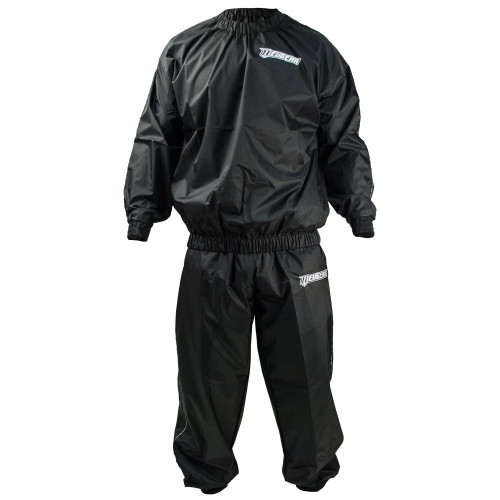 Sauna Suit - Without Hoodie