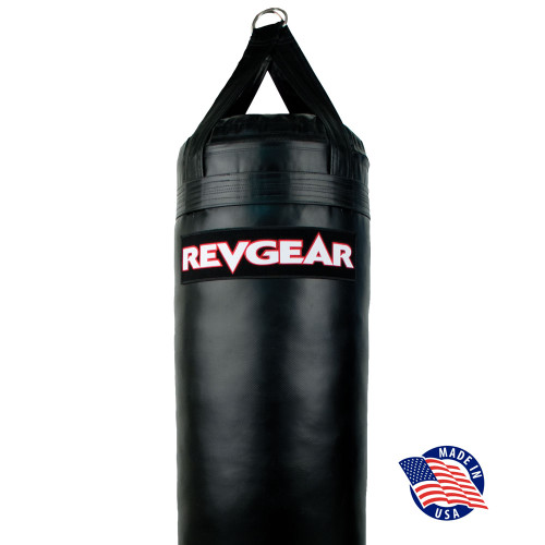 Six Foot Heavy Bag - Single Ended