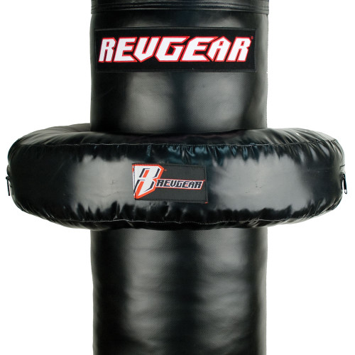 Upper Cut Donut for Heavy Bag