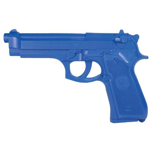 Blueguns - Beretta 92F