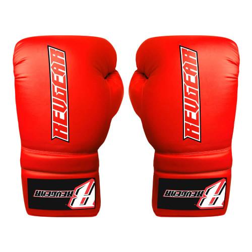 Jumbo Display Boxing Gloves