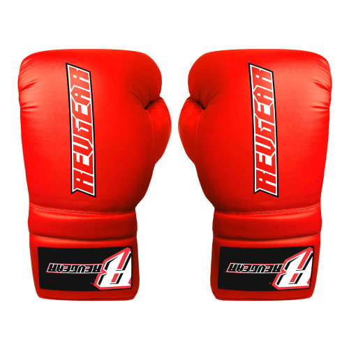 Jumbo Display Boxing Gloves