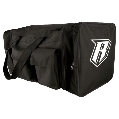 Cruiserweight Duffel Bag