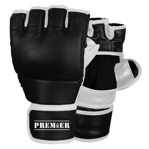 Premier MMA Gloves