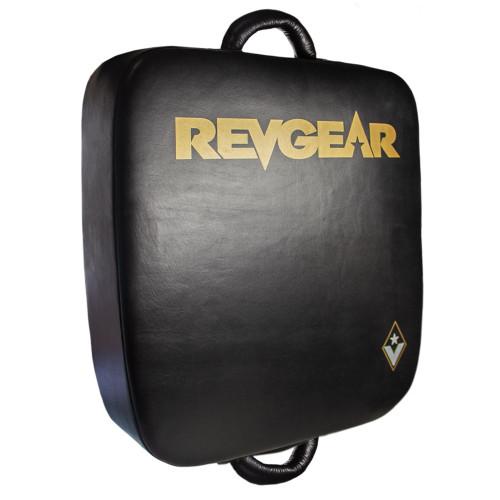 Suitcase Bag |  Kick Shield
