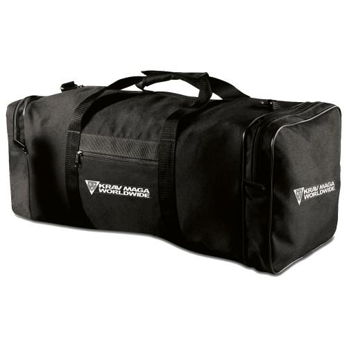 Krav Maga Duffel Bag