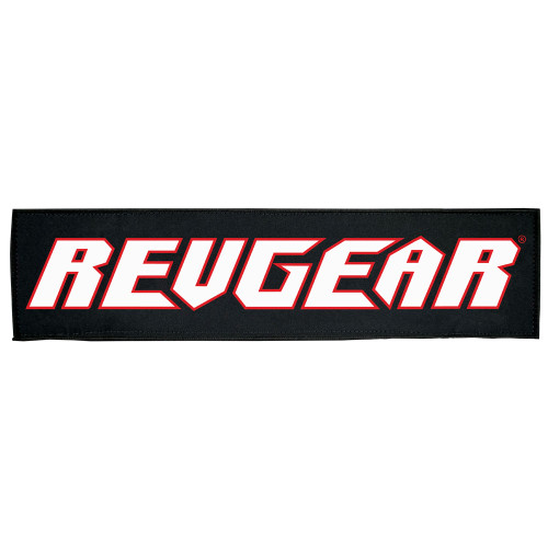 Revgear Fight Short Patch