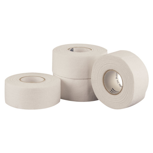Trainers Tape - 1 Inch Roll