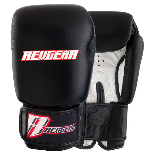 Thai Style Boxing Gloves
