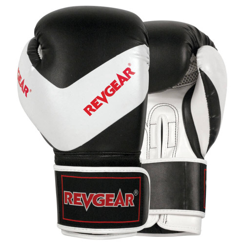 Kids All Star Boxing Gloves