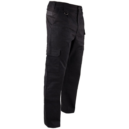 Tactical BDU Pants