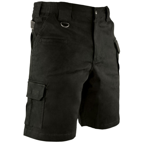 Tactical BDU Shorts