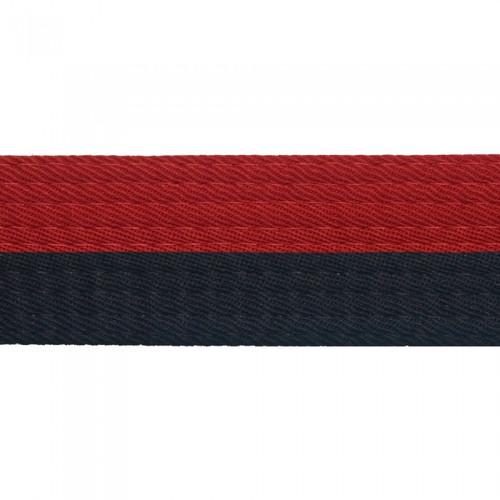 Half / Half Belt
