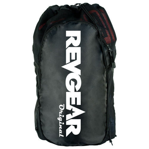 Revgear Original Mesh Backpack