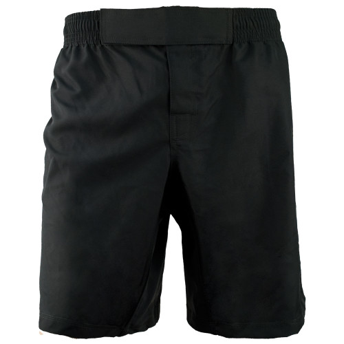 Premier Youth Fight Shorts