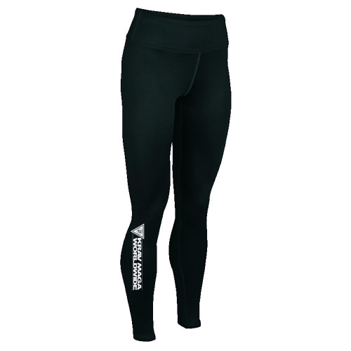 Ladies Compression Legging