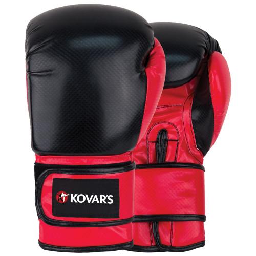 Kovar Boxing Gloves
