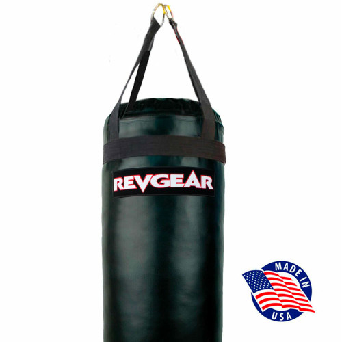 Home Gym Heavy Bag - 3FT - FREE SHIPPING INCLUDED