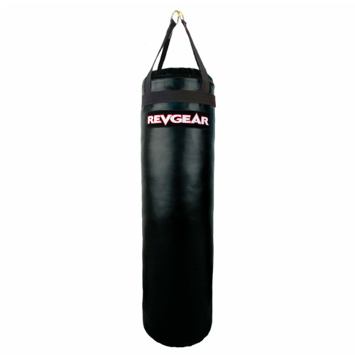 Home Gym Heavy Bag - 4FT - FREE SHIPPING INCLUDED