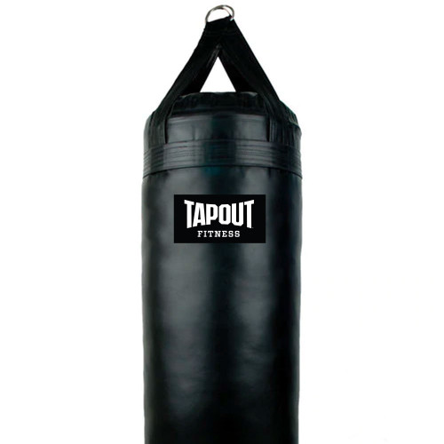 Tapout Fitness 6ft Heavy Bag
