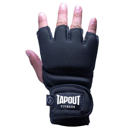 Tapout Fitness EZ Wrap