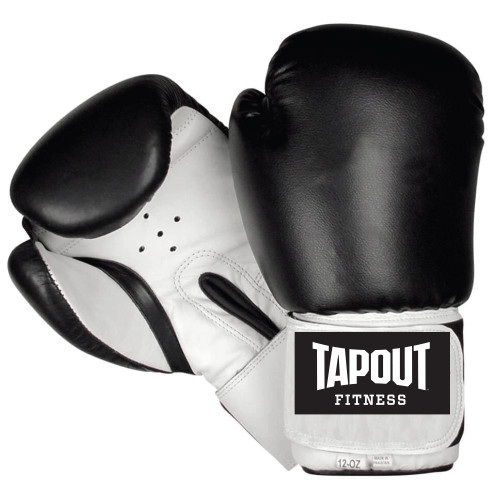 Tapout Fitness Youth