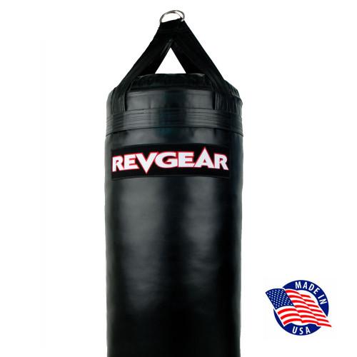 Five Foot Heavy Bag