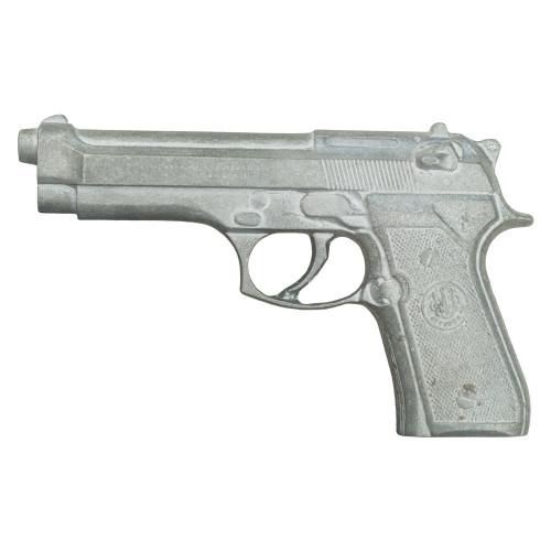 Training Guns